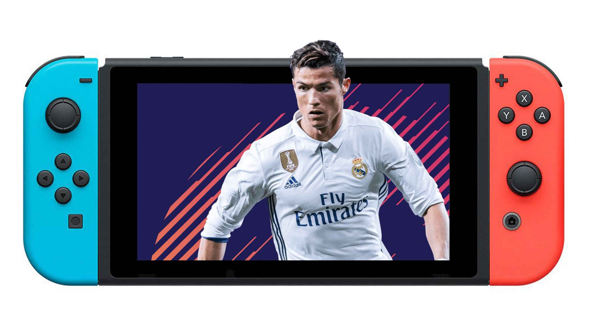 Fifa 18 f%c3%bcr nintendo switch 6009861