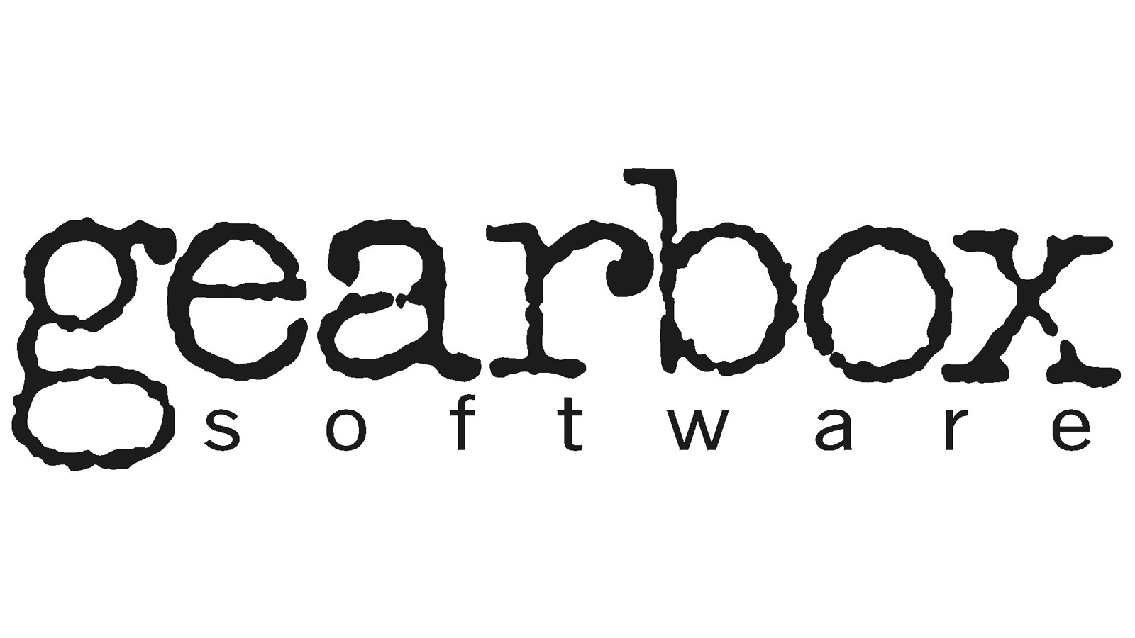 Gearbox software pitchford mehr power ist immer besser for Couch koop ps4
