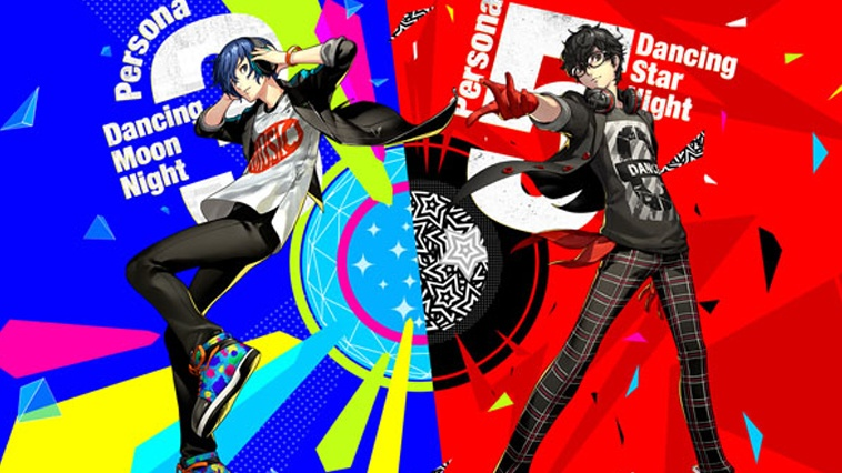 https://2images.cgames.de/images/gsgp/4/persona-5-dancing-star-night_6002821.jpg