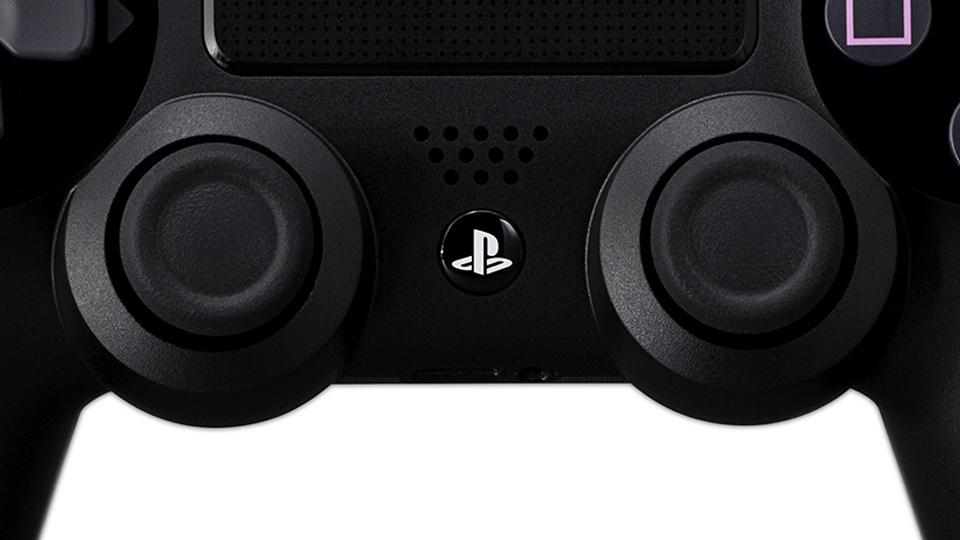 PS4 Controller - So einfach repariert ihr kaputte Analog-Sticks ...