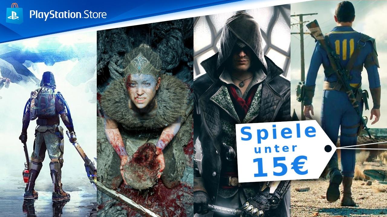 Ps Store Spiele Zurückgeben