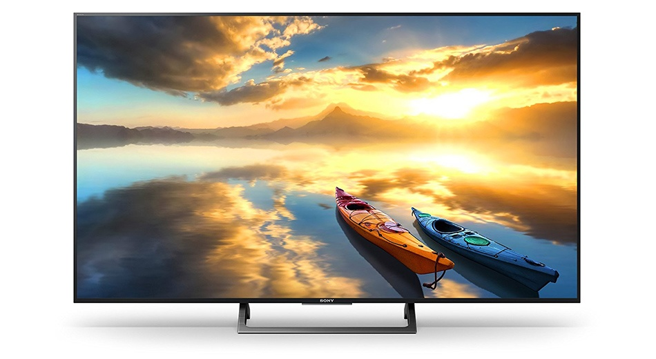 Amazon Fernseher Angebote